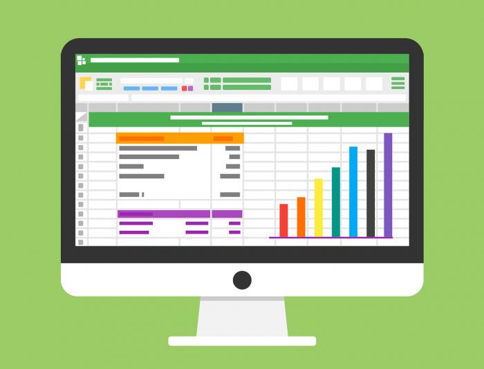10 funciones de Excel que todos deberíamos aprender